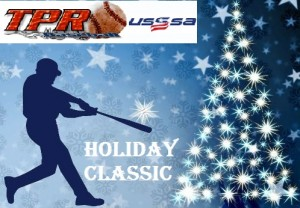 Holiday Classic (December 21-22, 2019)