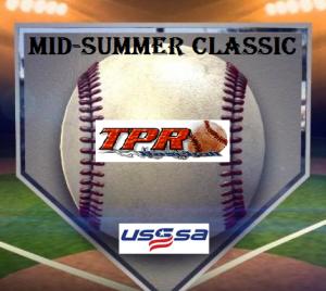Summer Classic (June 20-21, 2020)