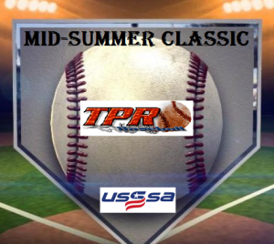 Mid-Summer Classic (July 14-15) AA and Open