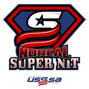 USSSA Super NIT - Spring Invite (April 5-7, 2019)