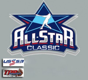 All Star Classic (July 6-7). Tahoe Wood Bat (July 5-7)