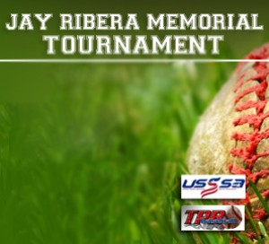 Jay Ribera Memorial/ Home Run Classic(June 1-2, 2019)