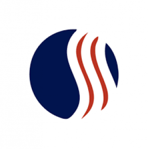 USSSA Tournaments: Partner Programs