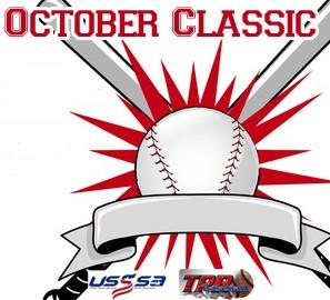 Oct. 21-22 October Classic:  New Santa Cruz Events.