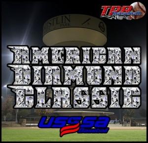 American Diamond Classic (June 4-5, 2022)