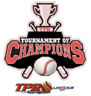 Tournament of Champions (July 30-31, 2022)