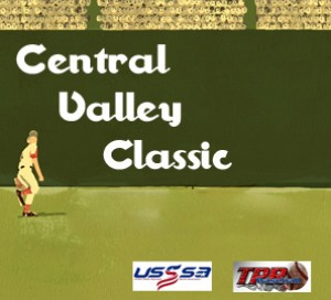 Central Valley Classic (July 16-17, 2022)