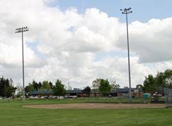 Santa Rosa Fields
