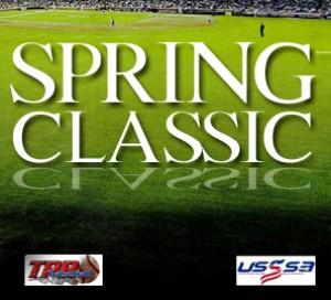 Super NIT / Spring Classic (April 9-10, 2022)
