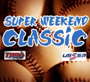 Super Weekend Classic (January 29-30, 2022)